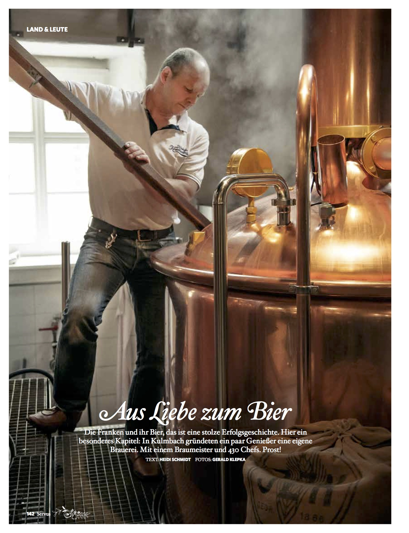 arbeitsprobe-heidi-schmidt-kulturwelten-bier